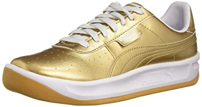 47d6300ccad0 PUMA Baby California Kids Sneaker