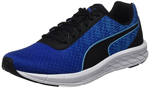 puma scarpe uomo running