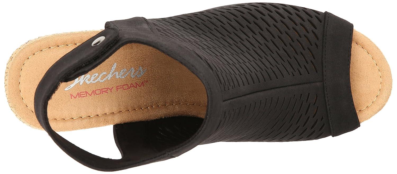 Skechers Kile Sandaler Canada pF9t3