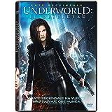Underworld: El Despertar [DVD]