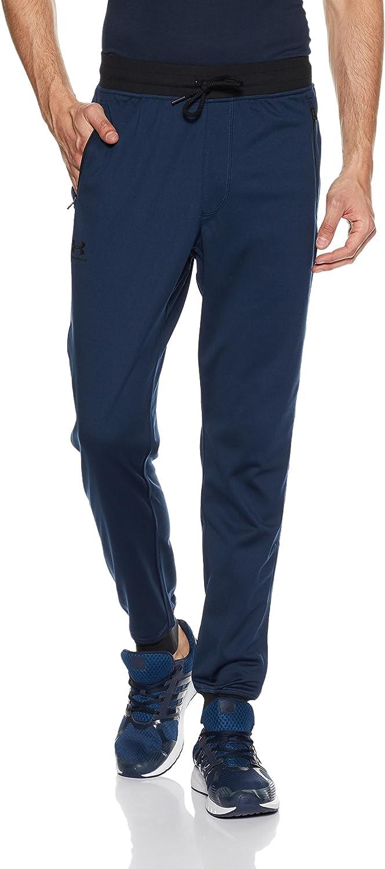 adidas Sportstyle Jogging Pants Pantalones de chándal para Hombre ...