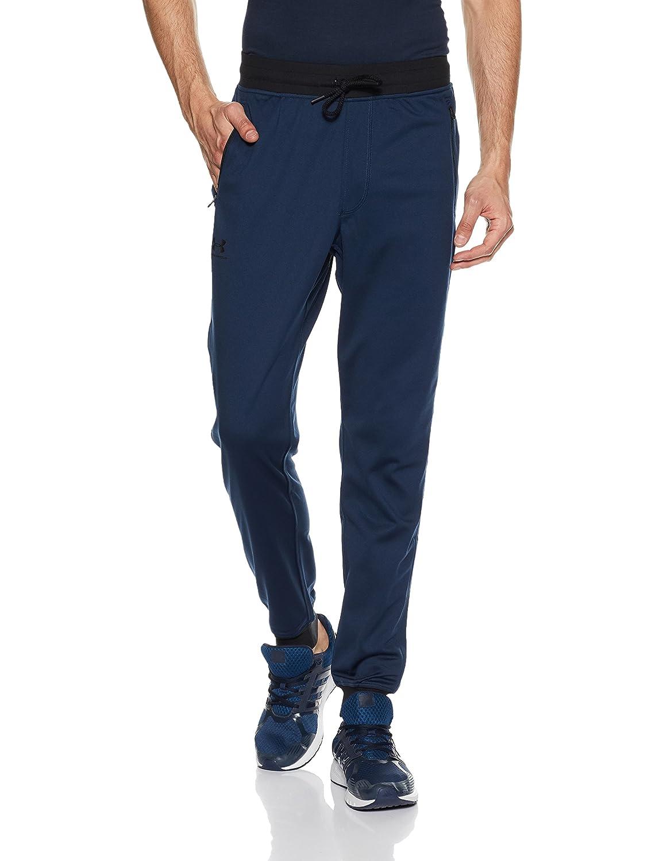 adidas Sportstyle Jogging Pants Men's Under Armour 1290261