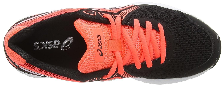 Running De Chaussures Asics Impression Entrainement 8 Femme Gel wxqSXOXp
