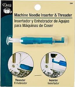 Best Needle Threader
