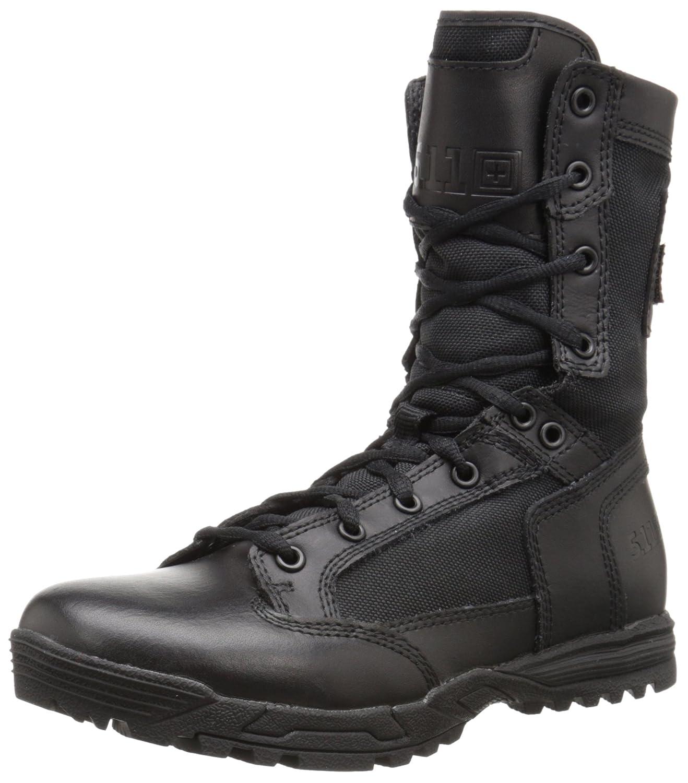 5.11 Tactical Men's Skyweight Work Shoe