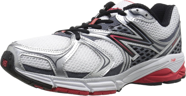 New Balance Men's M940V2 Running Shoe
