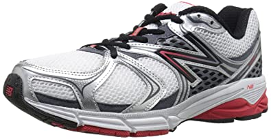 New Balance M940Wb2 - Zapatillas de Running: Amazon.es: Zapatos y complementos