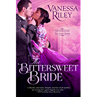 The Bittersweet Bride (Advertisements for Love Book 1) (English Edition)