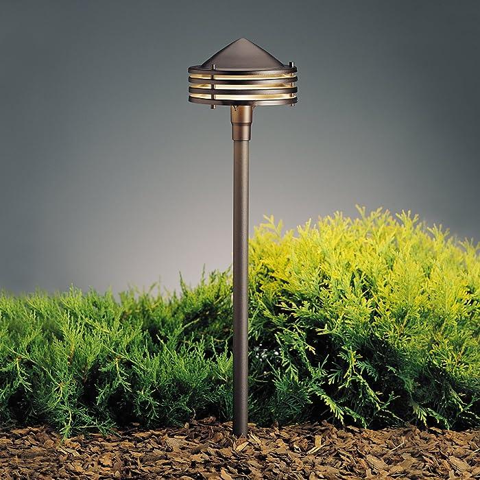 The Best Invigorated Living Verticle Garden Planter