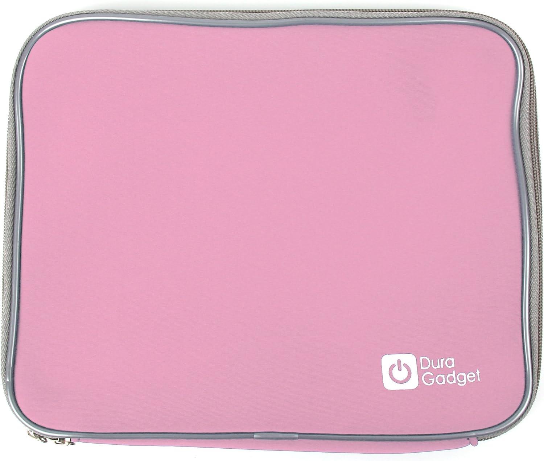 DURAGADGET Pink 9.7