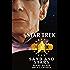 Star Trek: Signature Edition: Sand and Stars (Star Trek: The Original Series)