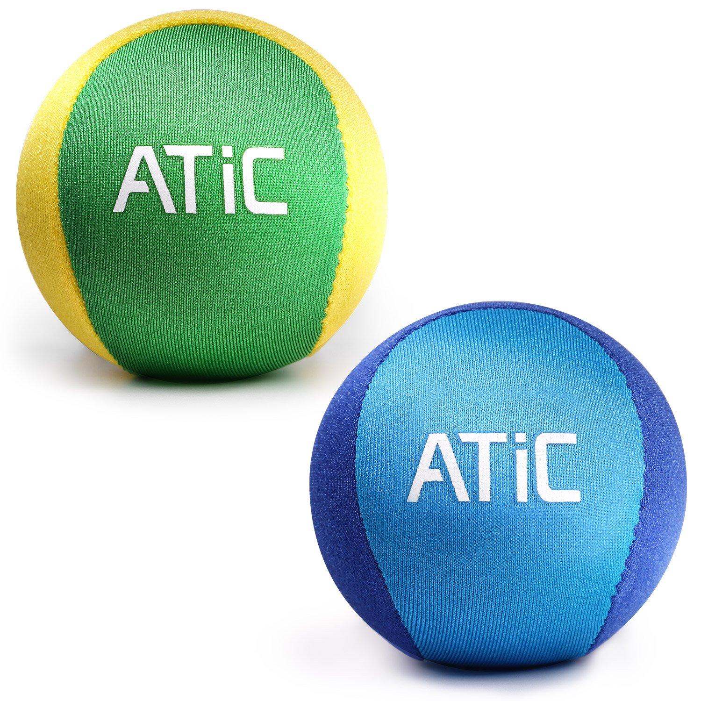 大人数で楽しむのにおすすめのビーチボール Water Bouncing Ball