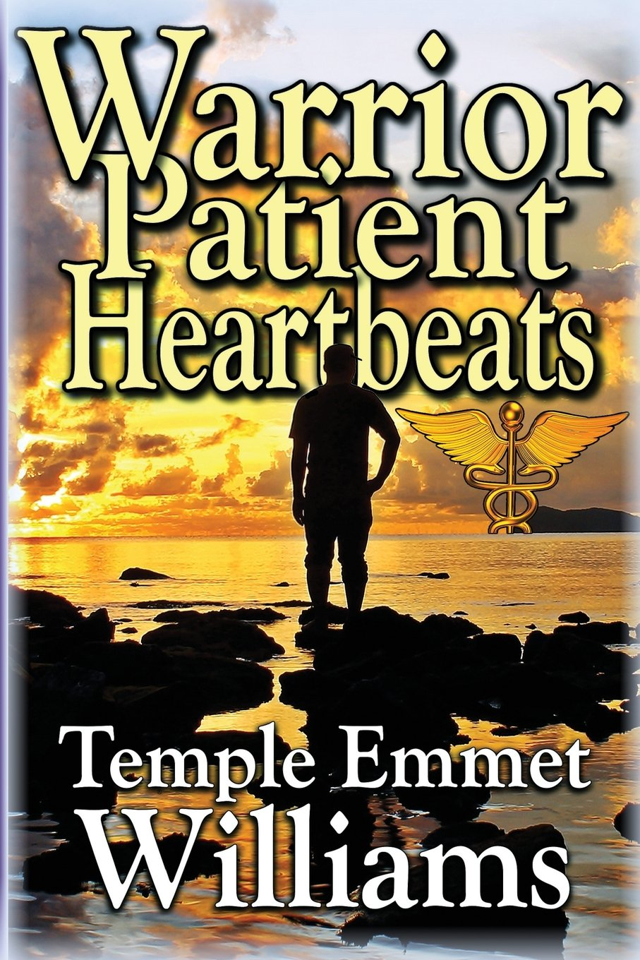 Download Warrior Patient Heartbeats: How to Beat Deadly Diseases With Laughter, Good Doctors, Love, and Guts. PDF