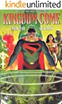 Kingdom Come (New Edition)