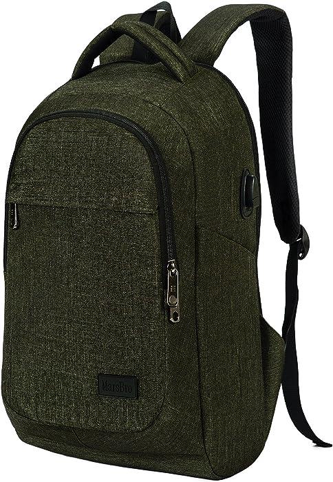 Top 8 Amazon Large Laptop Bag