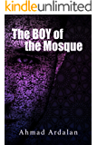 The Boy of the Mosque
