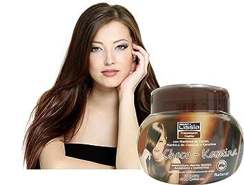 Tratamiento capilar intensivo con ingredientes naturales que ayudan nutrir, hidratar y acondicionar cabellos secos. 15.6 oz /450gr : Beauty