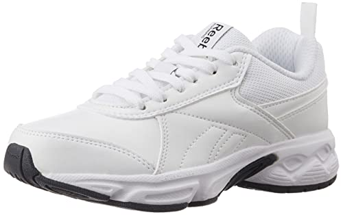 Reebok Boy s School Sports Lp Sneakers  Buy Online at Low Prices in ... 71c7e486e