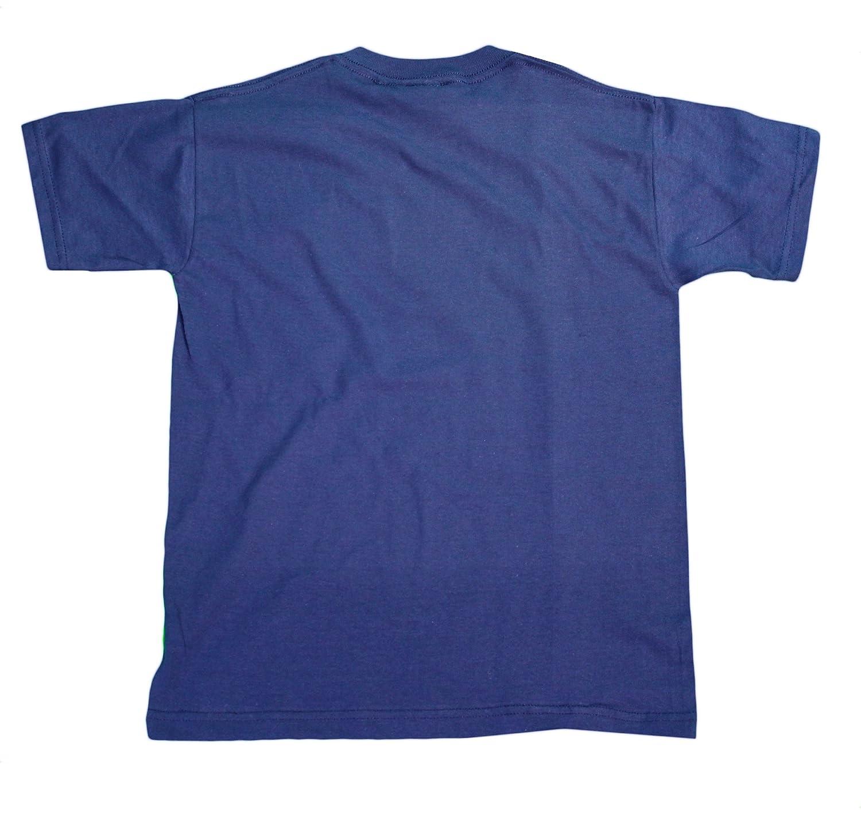 Amazon Nyc Factory Fdny Mens Short Sleeve Screen Print T Shirt