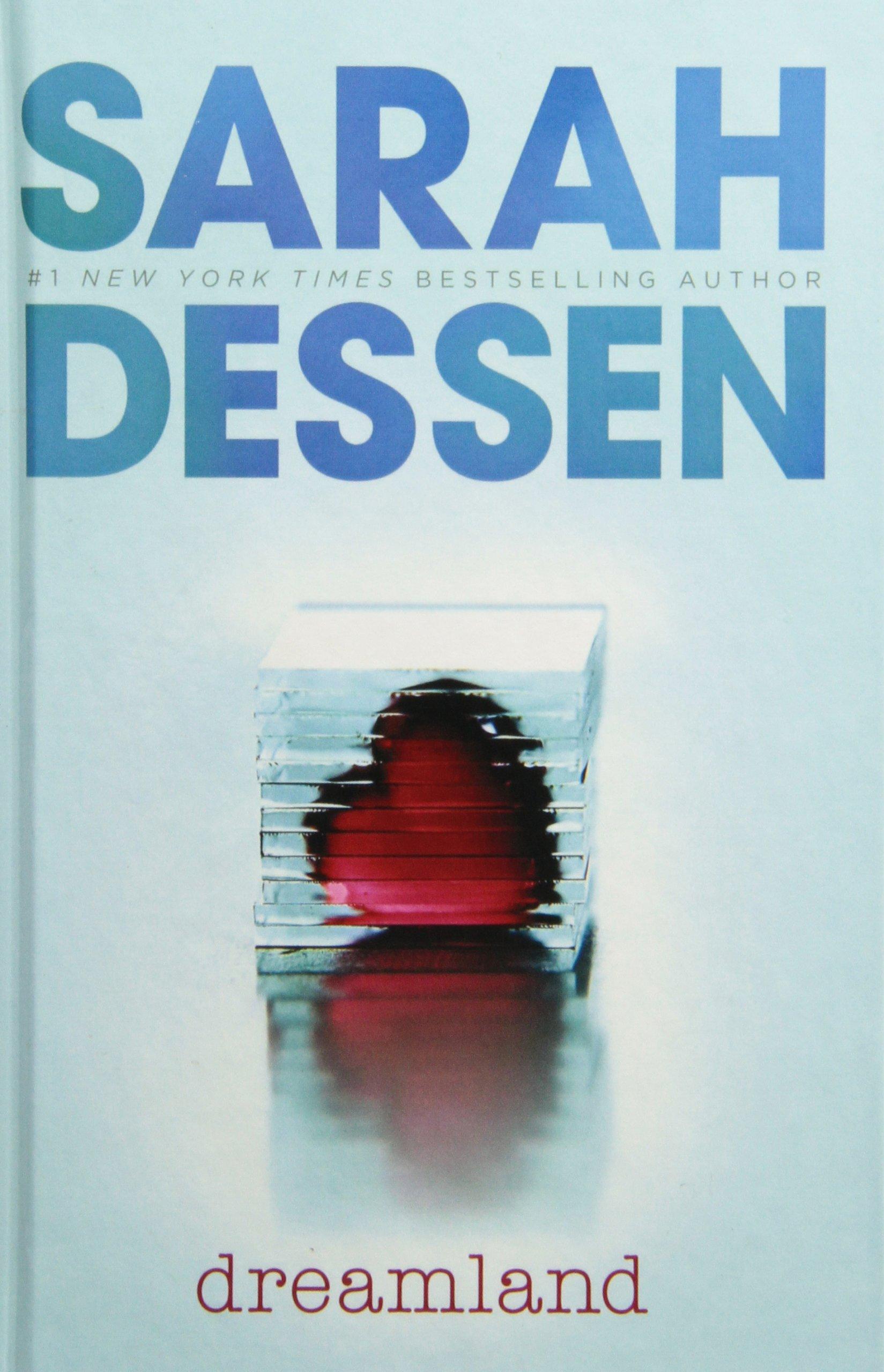 Download Dreamland By Sarah Dessen