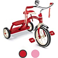 Amazon Los más vendidos: Mejor Bicicletas, Triciclos y Carritos