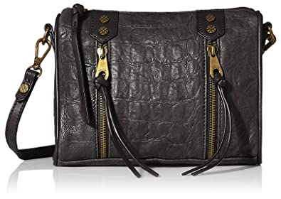 92e42216417df Joelle Hawkens Women s Foster Cross-Body