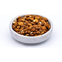 Biologische bittere abrikozenpitten 1kg Biokorrels uit een gecertificeerde 1000g wilde collectie