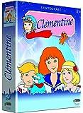 Clémentine - coffret intégrale 5 DVD
