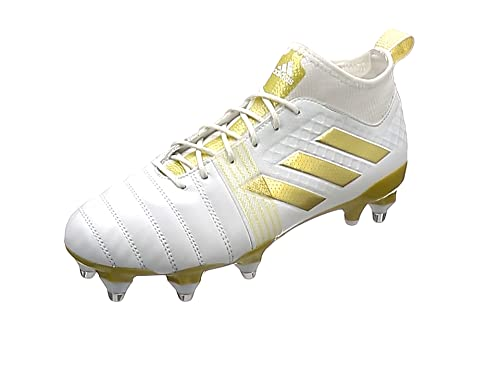 Adidas Kevlar Homme Rugby De Kakari Chaussures X wgEvrg