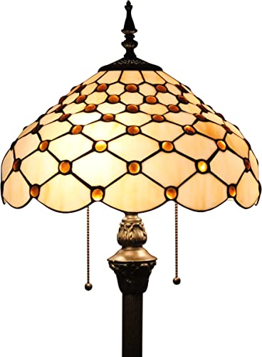 Budweiser Clydesdales Tiffany Gameroom Lamp, 16