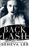 Backlash (The Rivals Book 2)