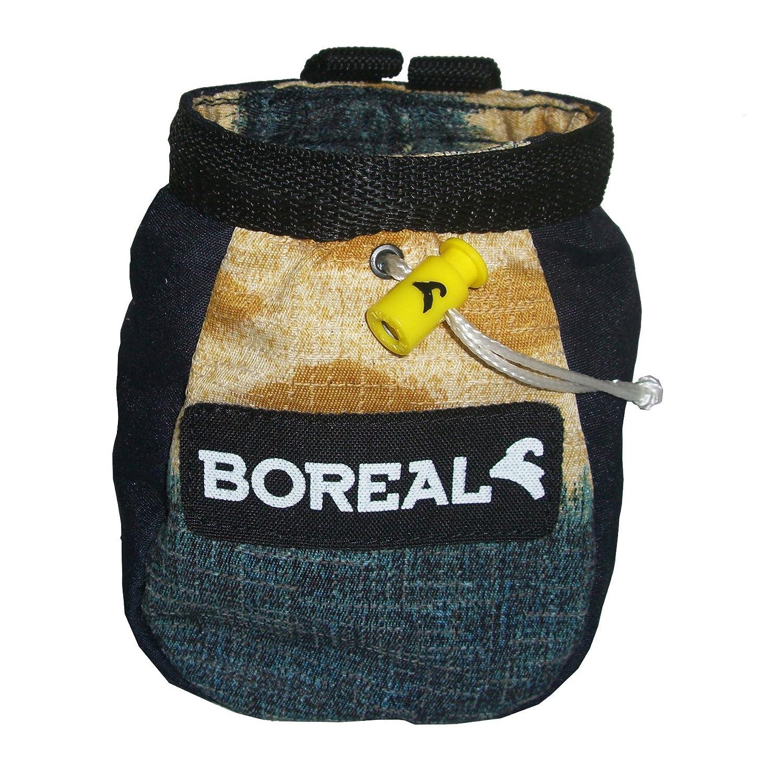Boreal - Bolsa Magnesio Tejido Boreal