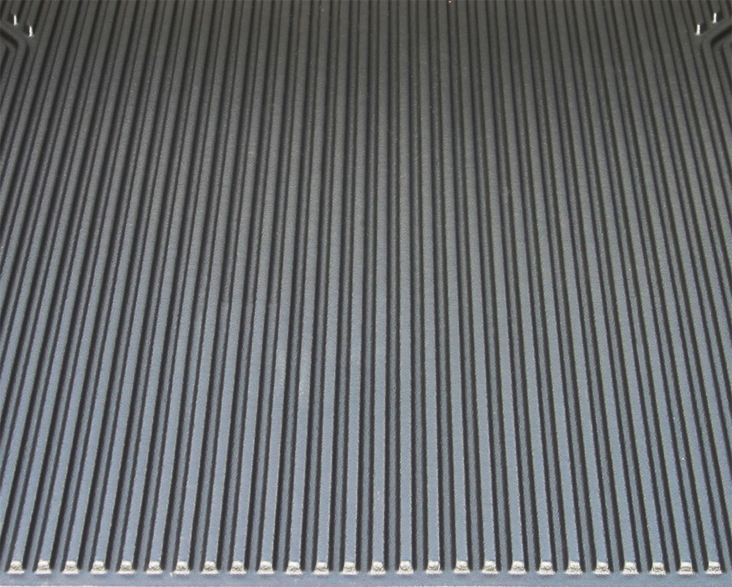 Rugged Liner C65U14 Under-Rail Bedliner