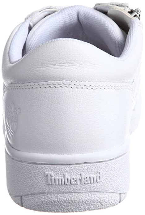 Timberland Bridgton Oxford Herren Sneaker Nubuk Leder 6004A