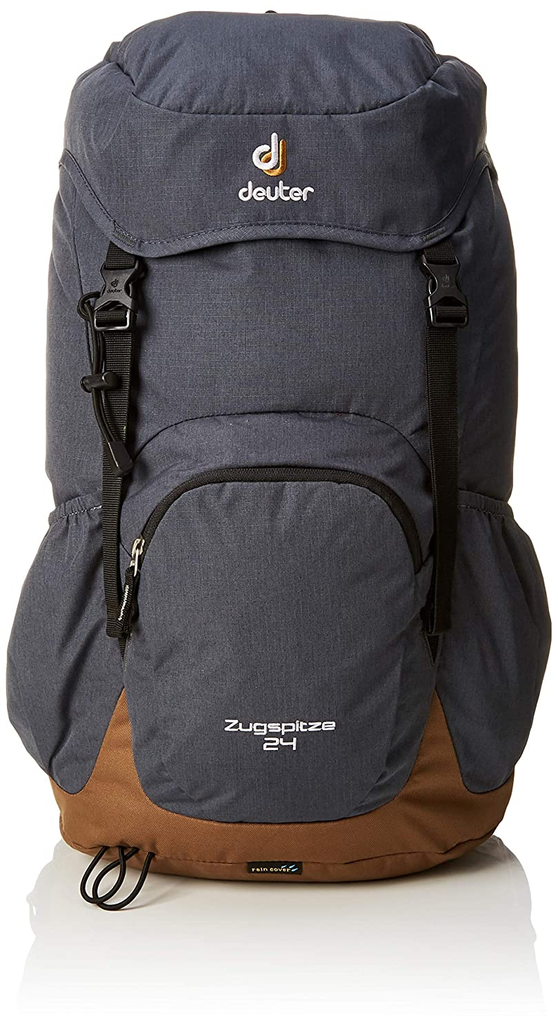 new specials ever popular new arrivals Deuter Unisex Wanderrucksack Zugspitze 24