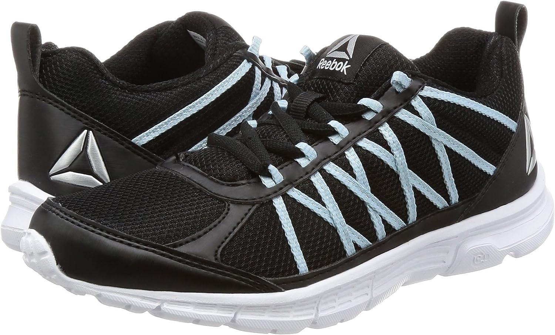 Reebok Speedlux 2.0, Zapatillas de Running para Mujer: Amazon.es ...
