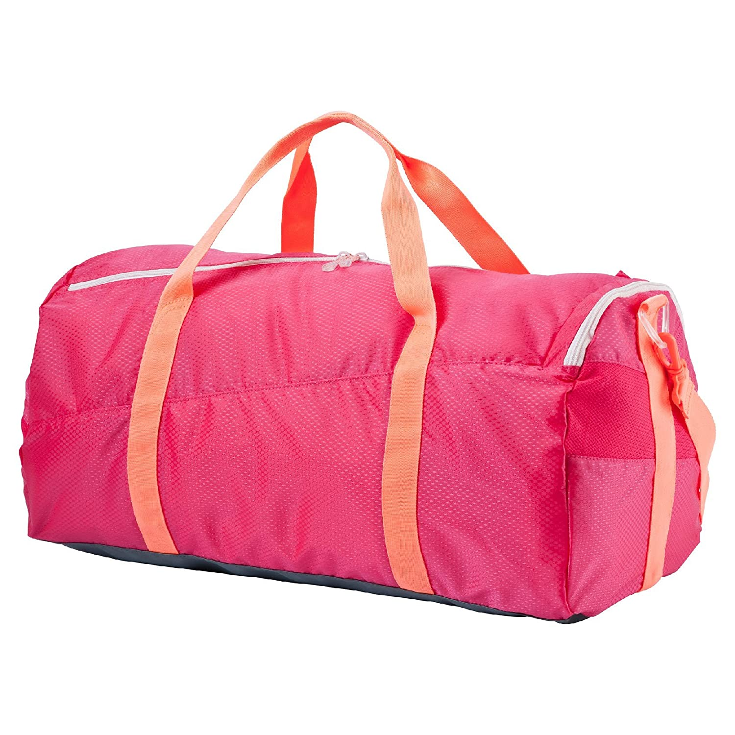 219a4845c8 Puma Polyester 40 Ltrs Rosered
