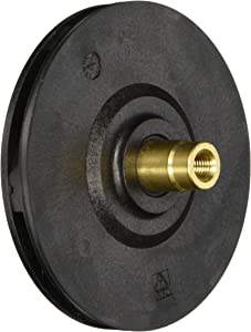 Hayward SPX3010C 1-Horsepower Impeller Replacement for Hayward Super Ii Pump