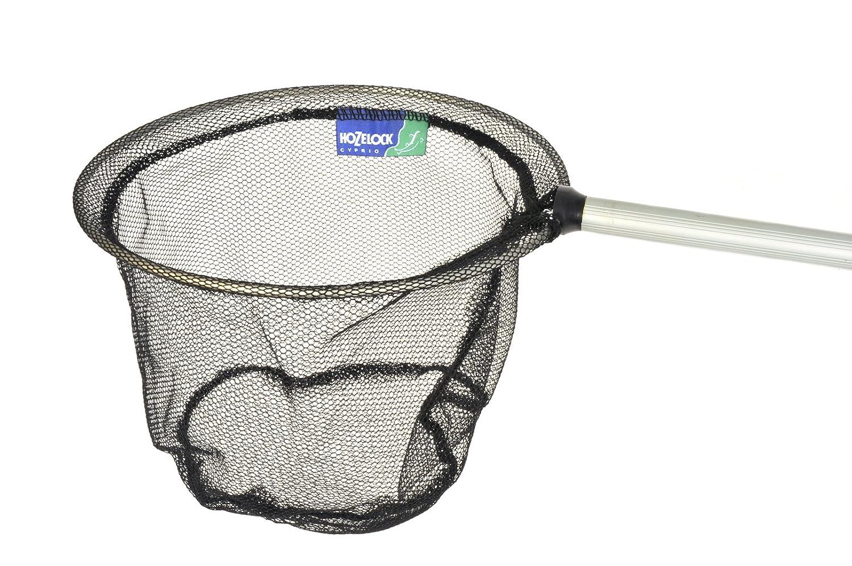 Hozelock Small Fish Net Hozelock Ltd 1732 0000
