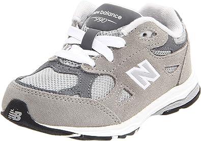 scarpe new balance bambino 23