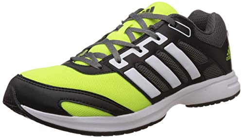 adidas kray 2 m scarpe blu miglior prezzo in india adidas kray