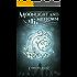 Moonlight And Midtown: Fairy Tales of the Magicorum Novella 1.5