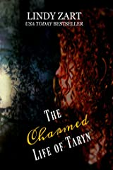 The Charmed Life of Taryn Kindle Edition