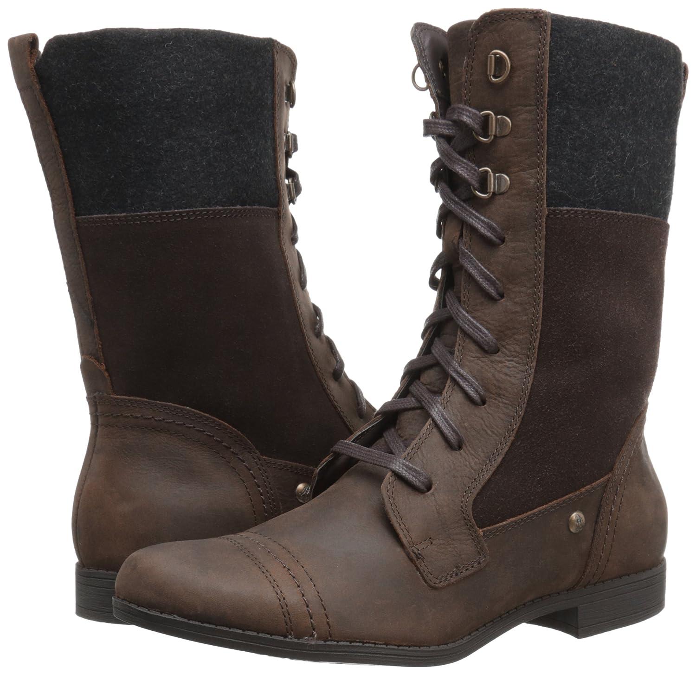Harness Boots For Women Hush Puppies Wire Center Ptcl Evo 3g Wingle Battery Backup Power Pack Faraz Ahmed Amazon Com S Fidda Maisie Combat Boot Mid Calf Rh At Macys Desert