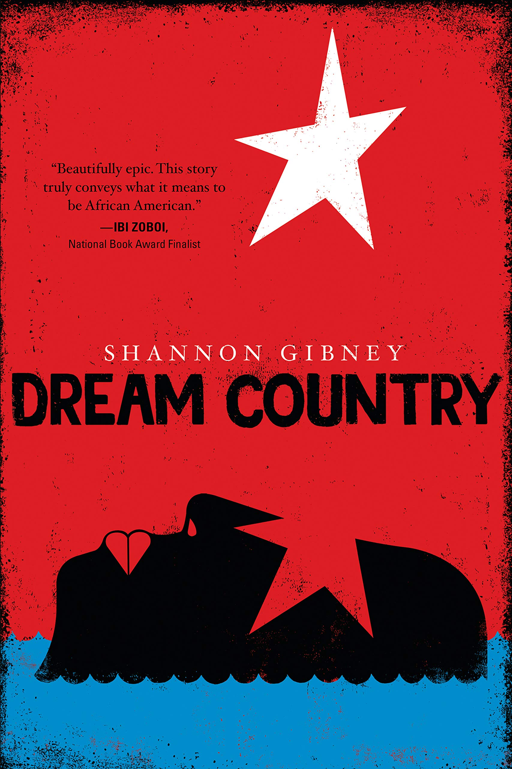 Dream Country - Livros na Amazon Brasil- 9780735231689