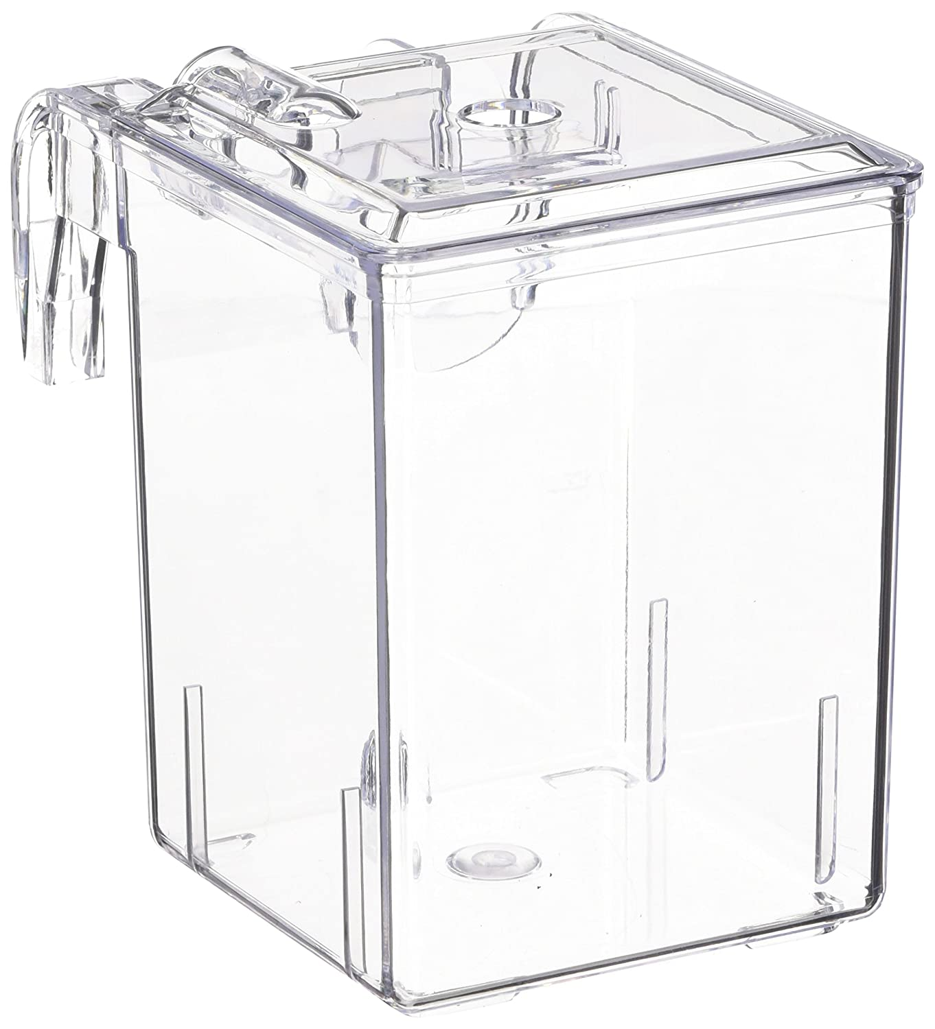 Marina Hang-On Breeding Box, Large 10943
