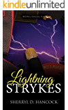 Lightning Strykes (WeHo Book 10)
