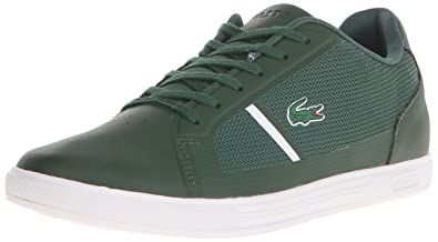 f9acc0264ec2 Image Unavailable. Image not available for. Colour  Lacoste Men s Strideur  ...