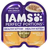 Twin Pet Canned Cat Food