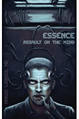 Essence, Assault on the Mind Hardcover